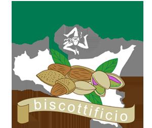 Biscottificio Di Mino