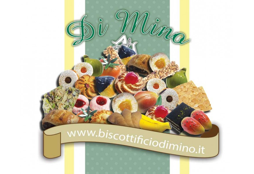 Ecommerce Dolci Tipici Siciliani